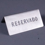 Reservar local completo